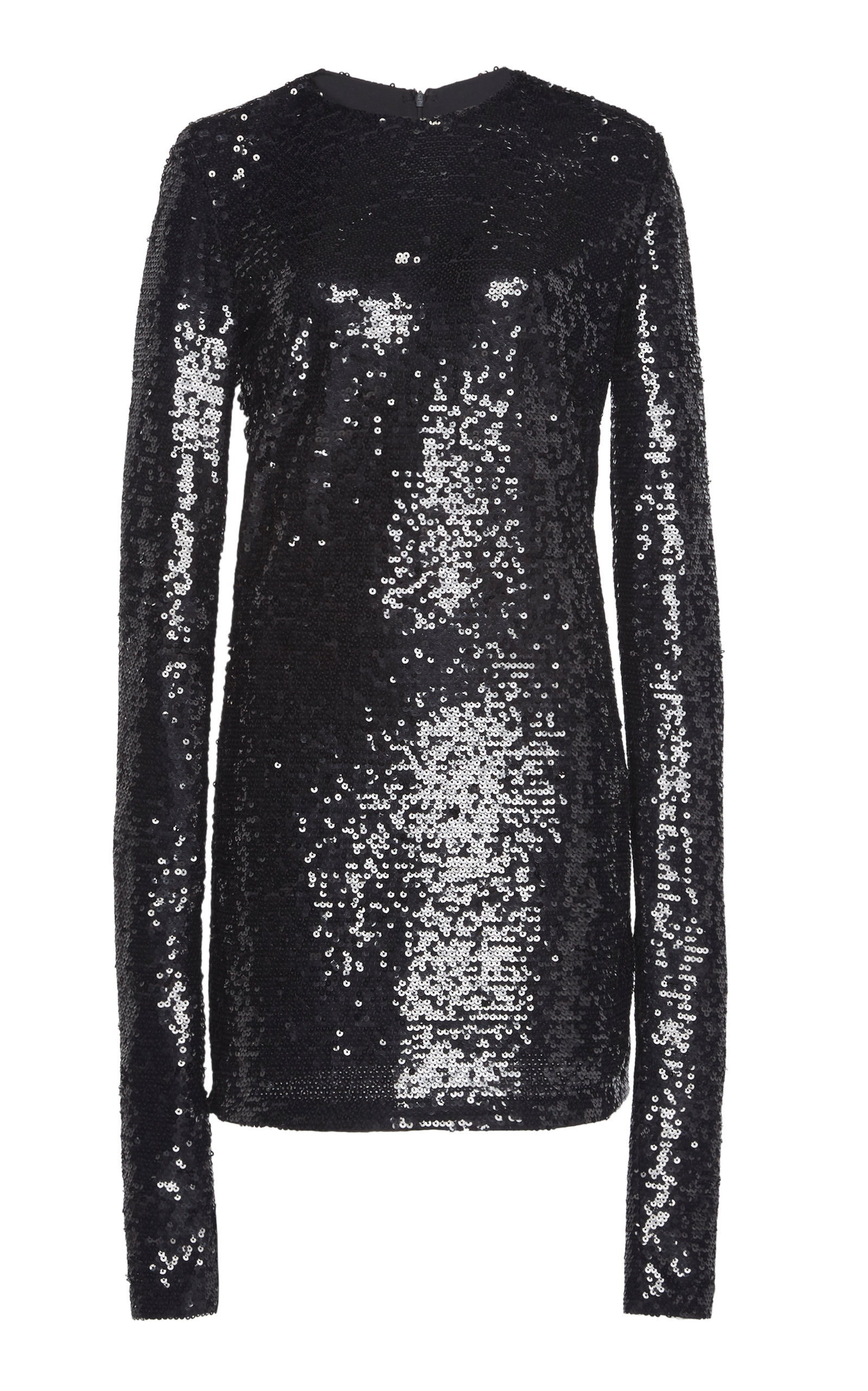 Racil  FRAN SEQUINED TUNICTOP