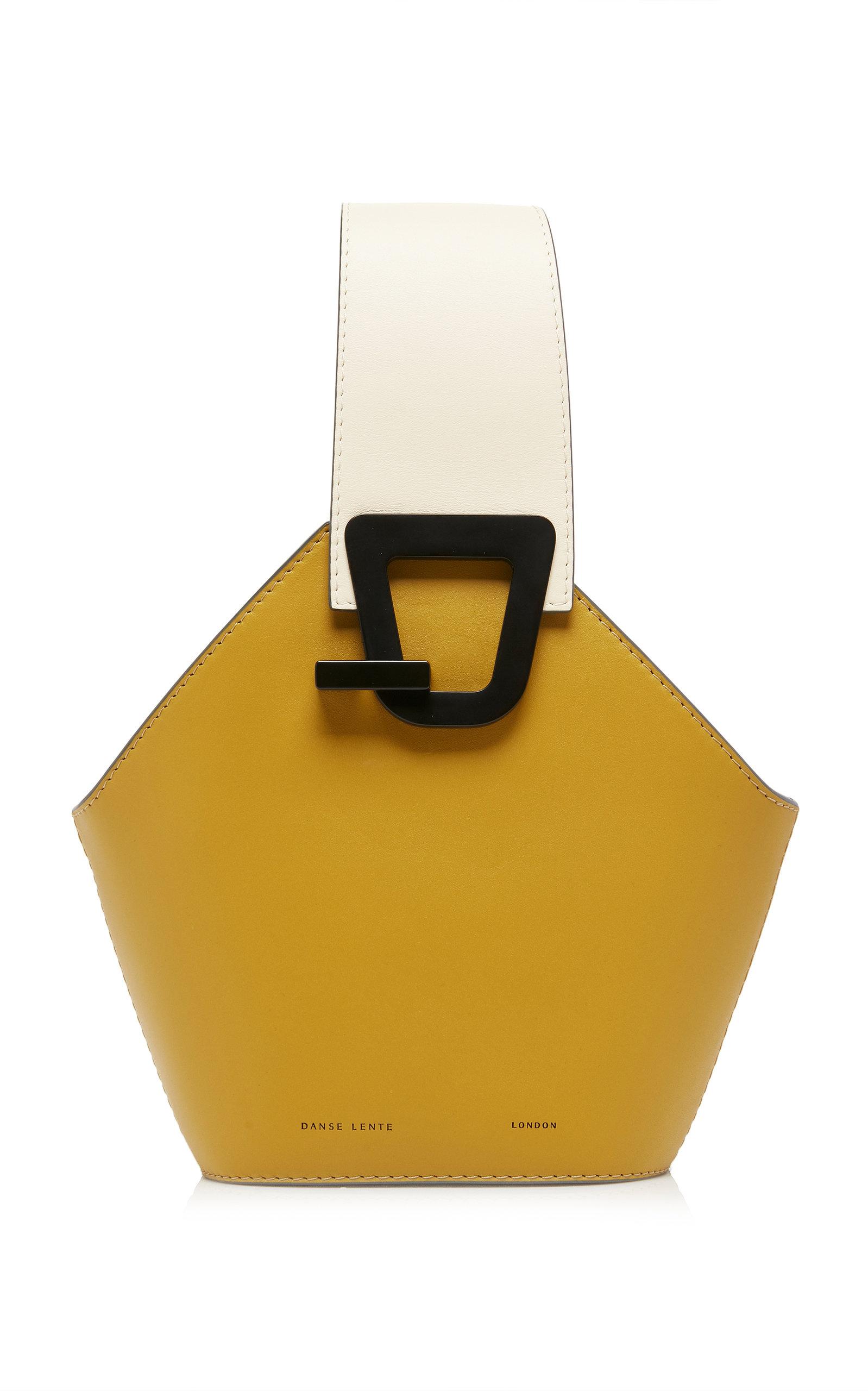 e45c0deb47c9 Danse LenteJohnny Leather Mini Bag. CLOSE. Loading. Loading. Loading