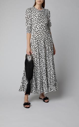 a93db29a2fd Women s Fashion