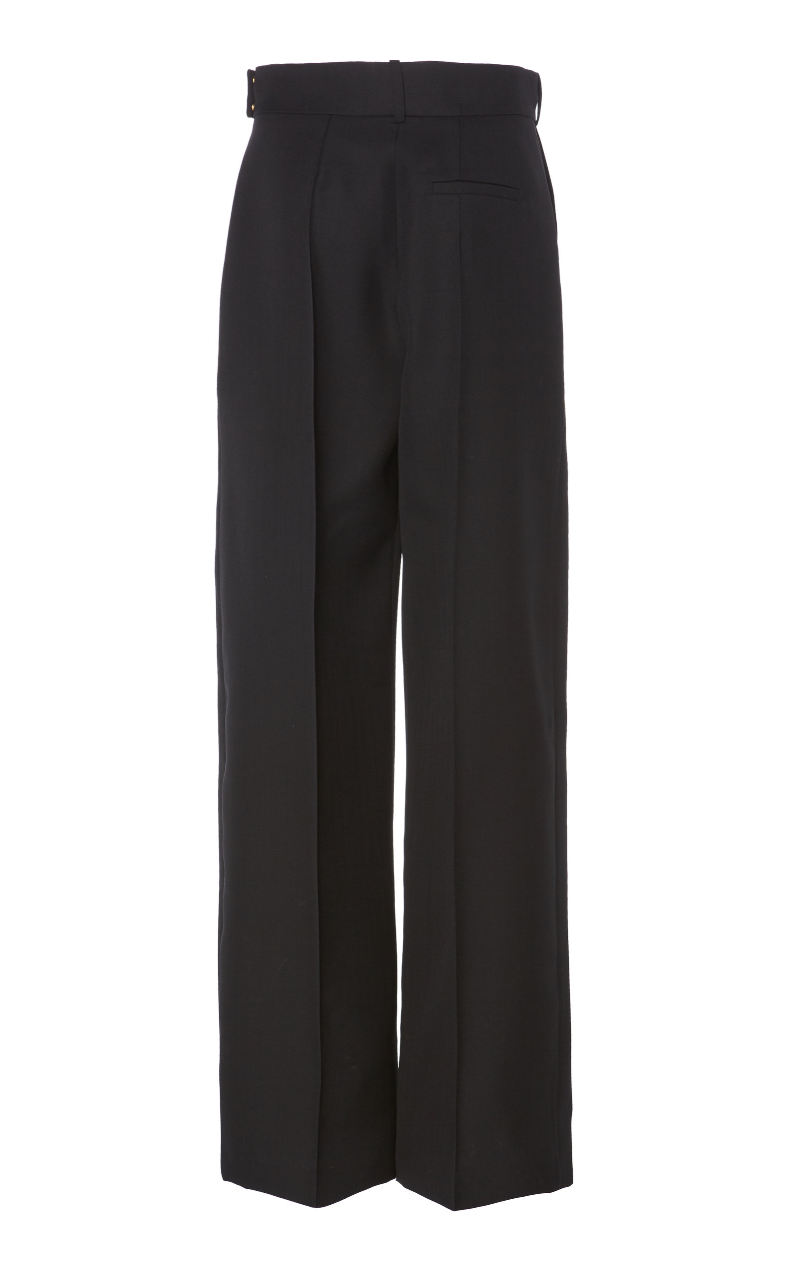 861cd6f31e6da large alexandre-vauthier-black-wide-leg-mid-rise-wool-trousers.jpg
