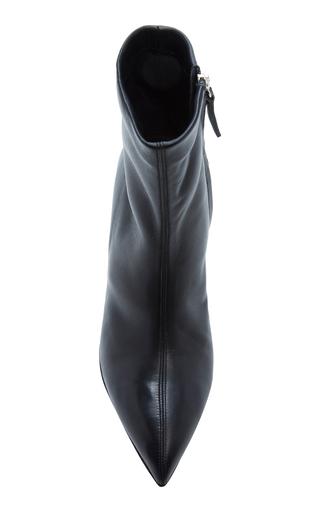 59999bd51997a Women's Boots   Moda Operandi