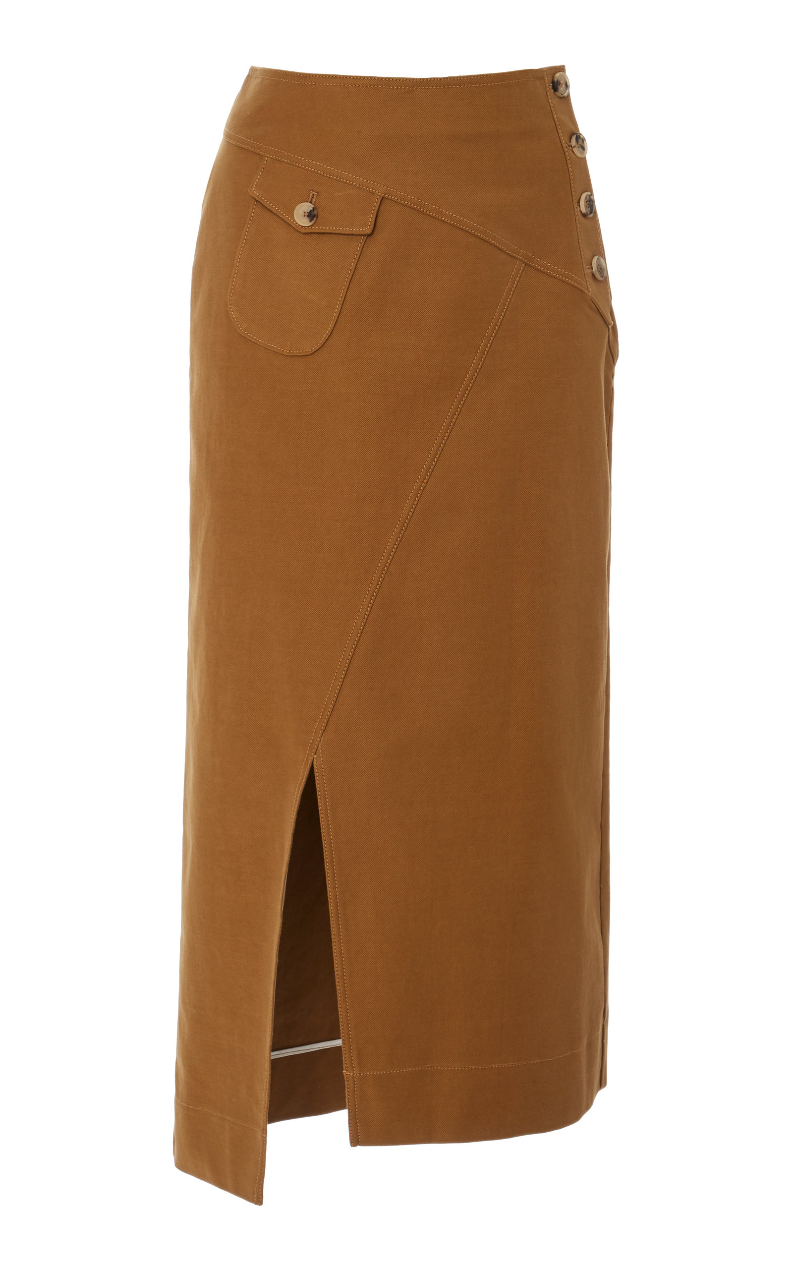 9052c4812e01 Shop Rejina Pyo Skirts for Women | ModeSens