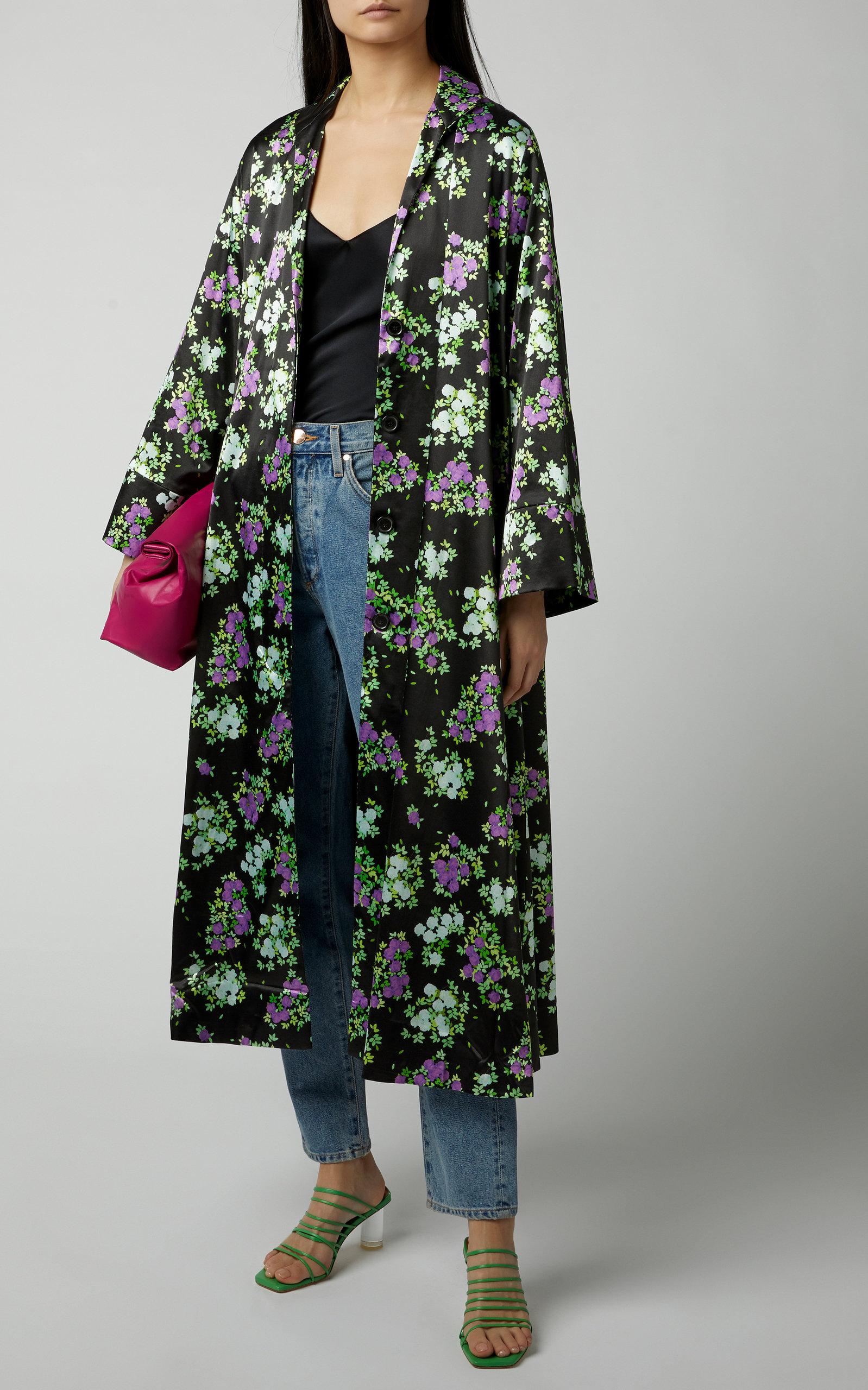2f7ede4e3 Women's Clothing | Moda Operandi | Moda Operandi