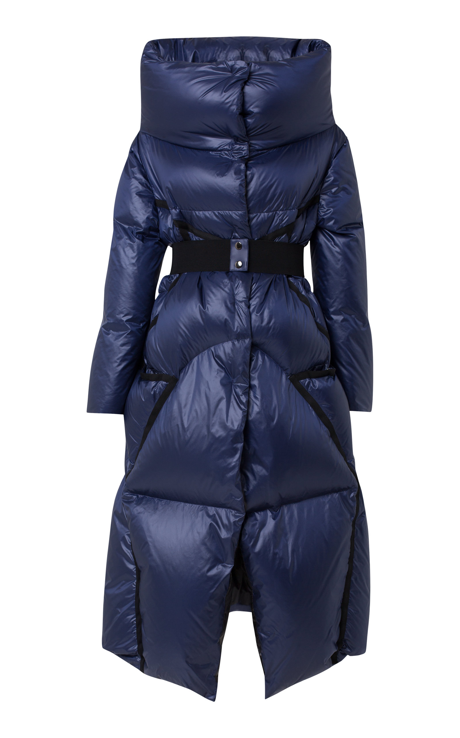 6c79eca0b Women's Clothing | Moda Operandi