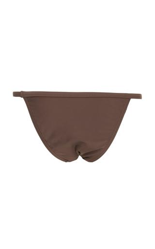 e8df27220f62 Women's Swimwear | Moda Operandi