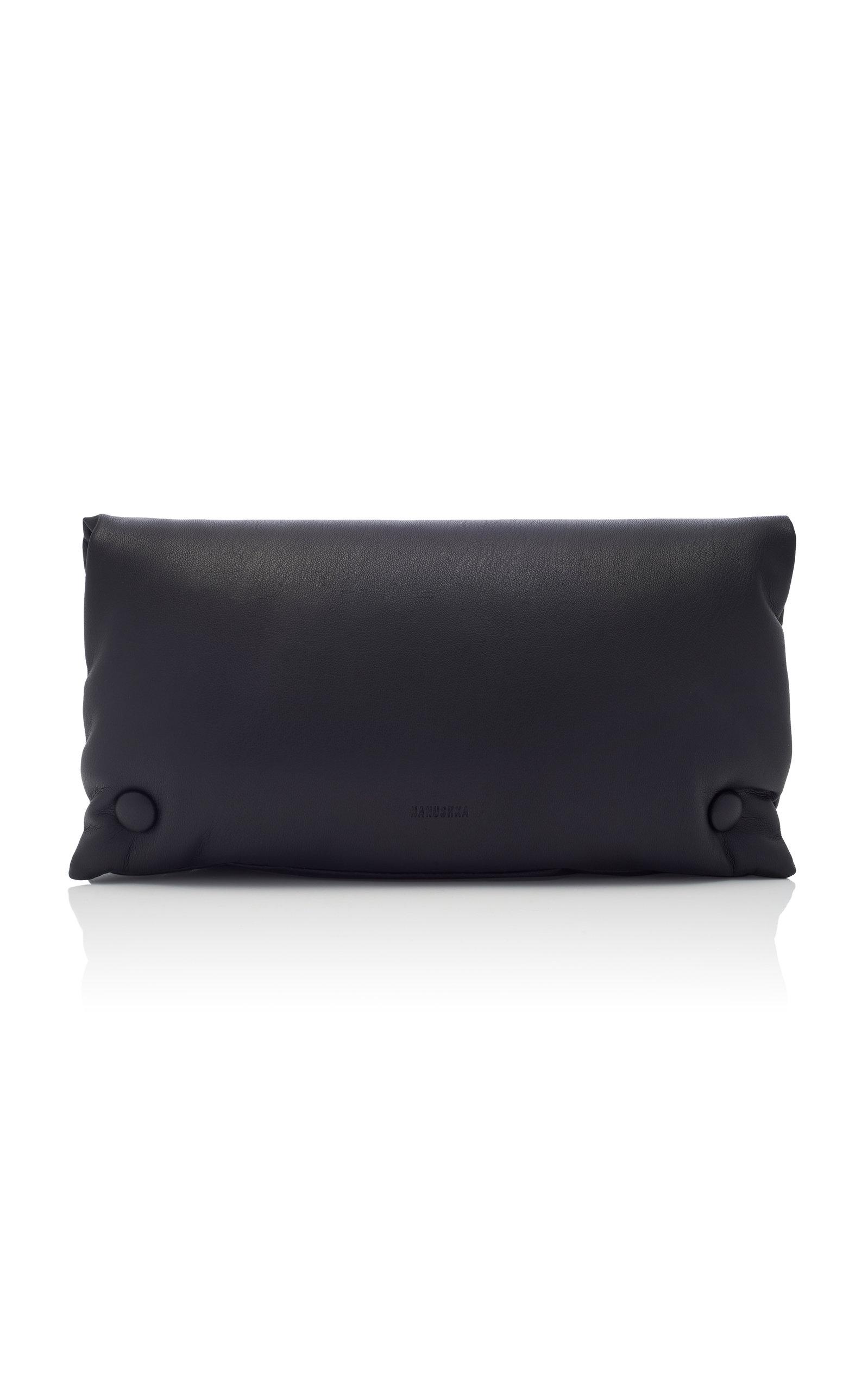 Nanushka Anjou Bag