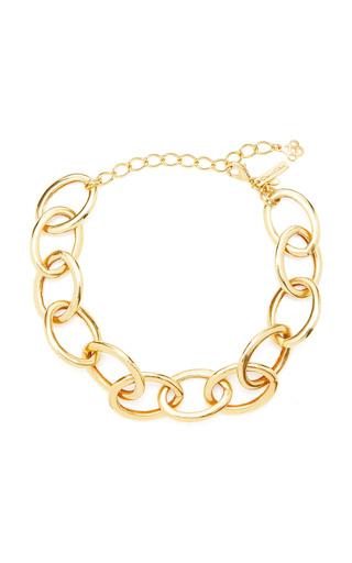 531b6aec2b6375 Women's Jewelry   Moda Operandi