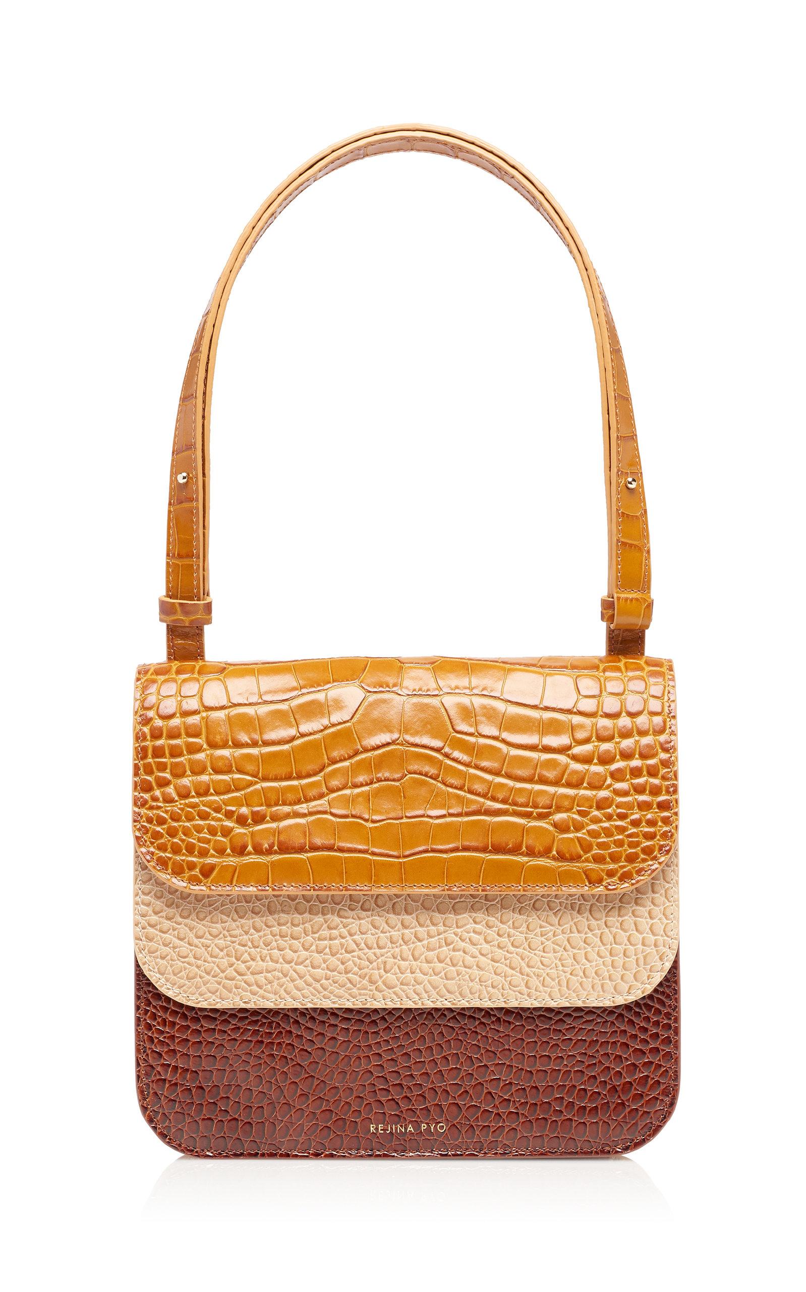 7cb197df396 Women's Bags   Moda Operandi   Moda Operandi