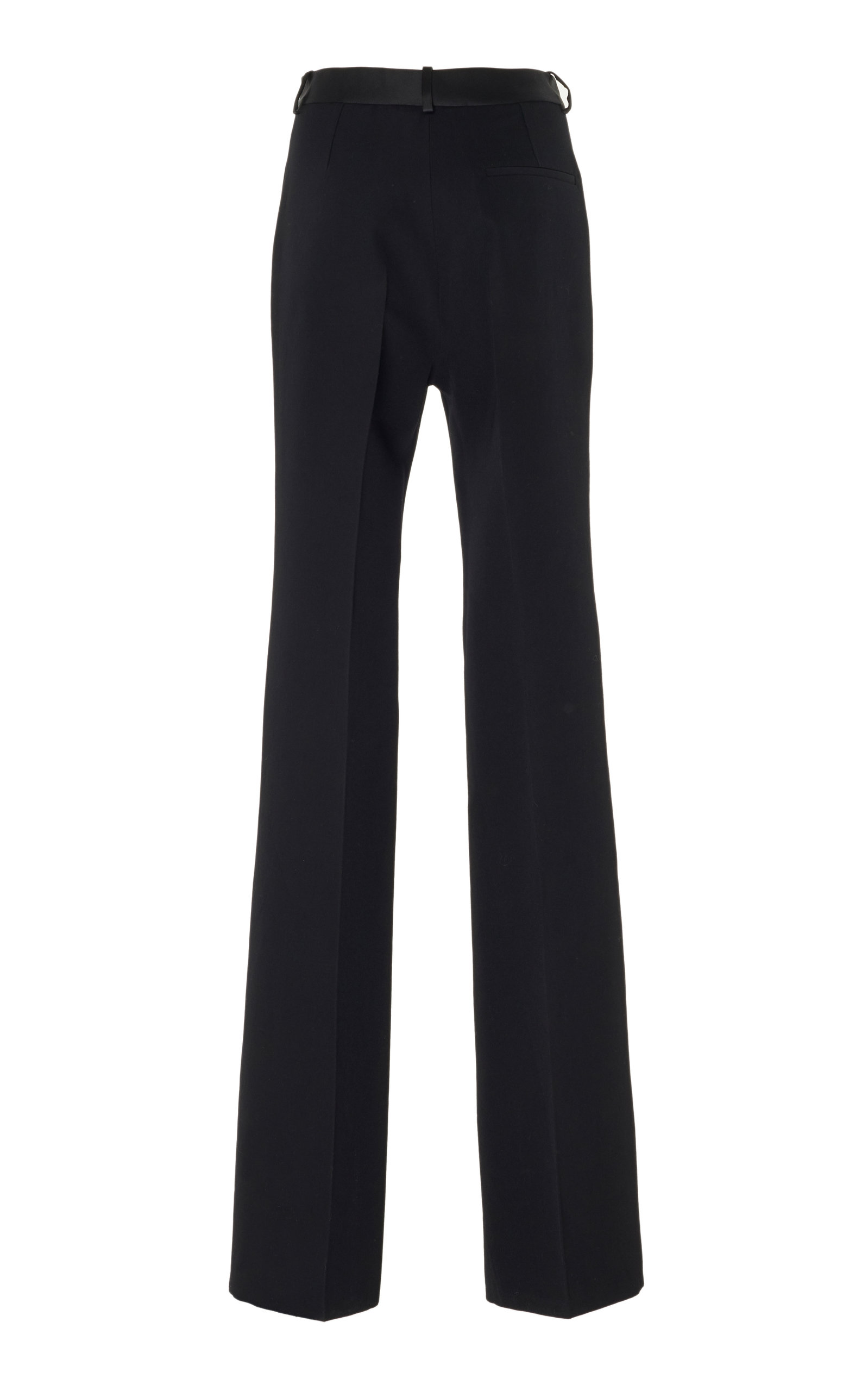 b83c78a56cb large_victoria-beckham-black-high-waisted-wool-wide-leg-pants.jpg