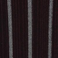 c85a39f3791 Striped Ribbed-Knit Maxi Dress by Jil Sander