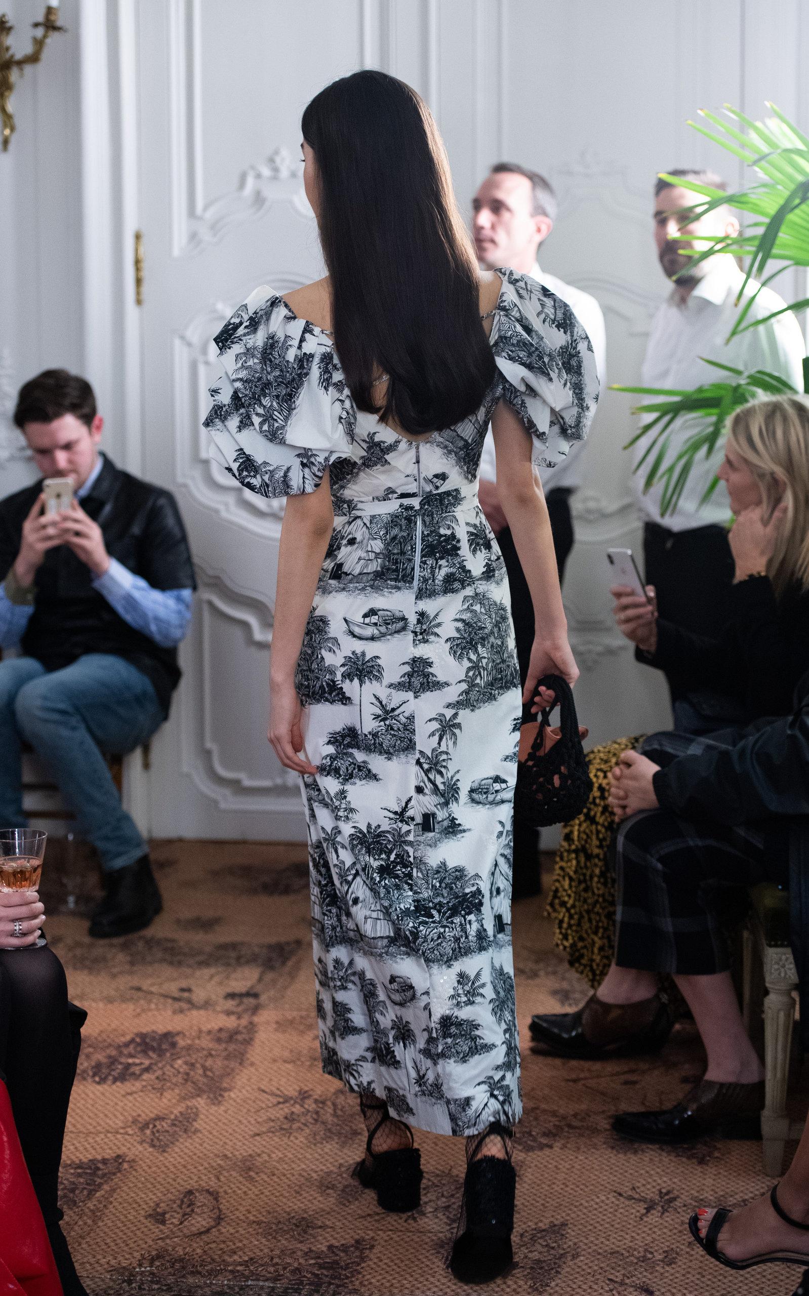 c67c757e Women's Johanna Ortiz | Moda Operandi | Moda Operandi