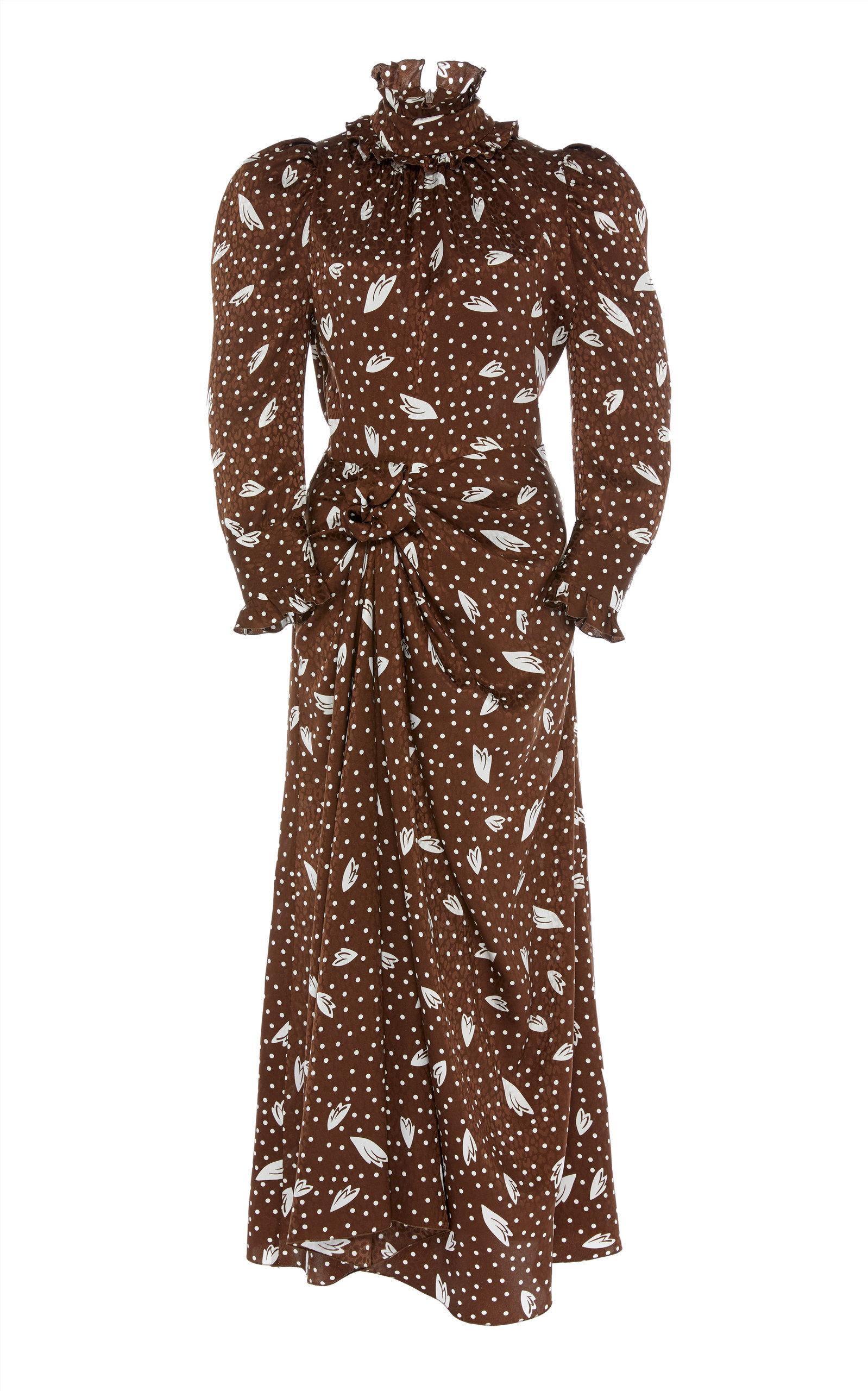 01b05c75 Women's Dresses   Moda Operandi