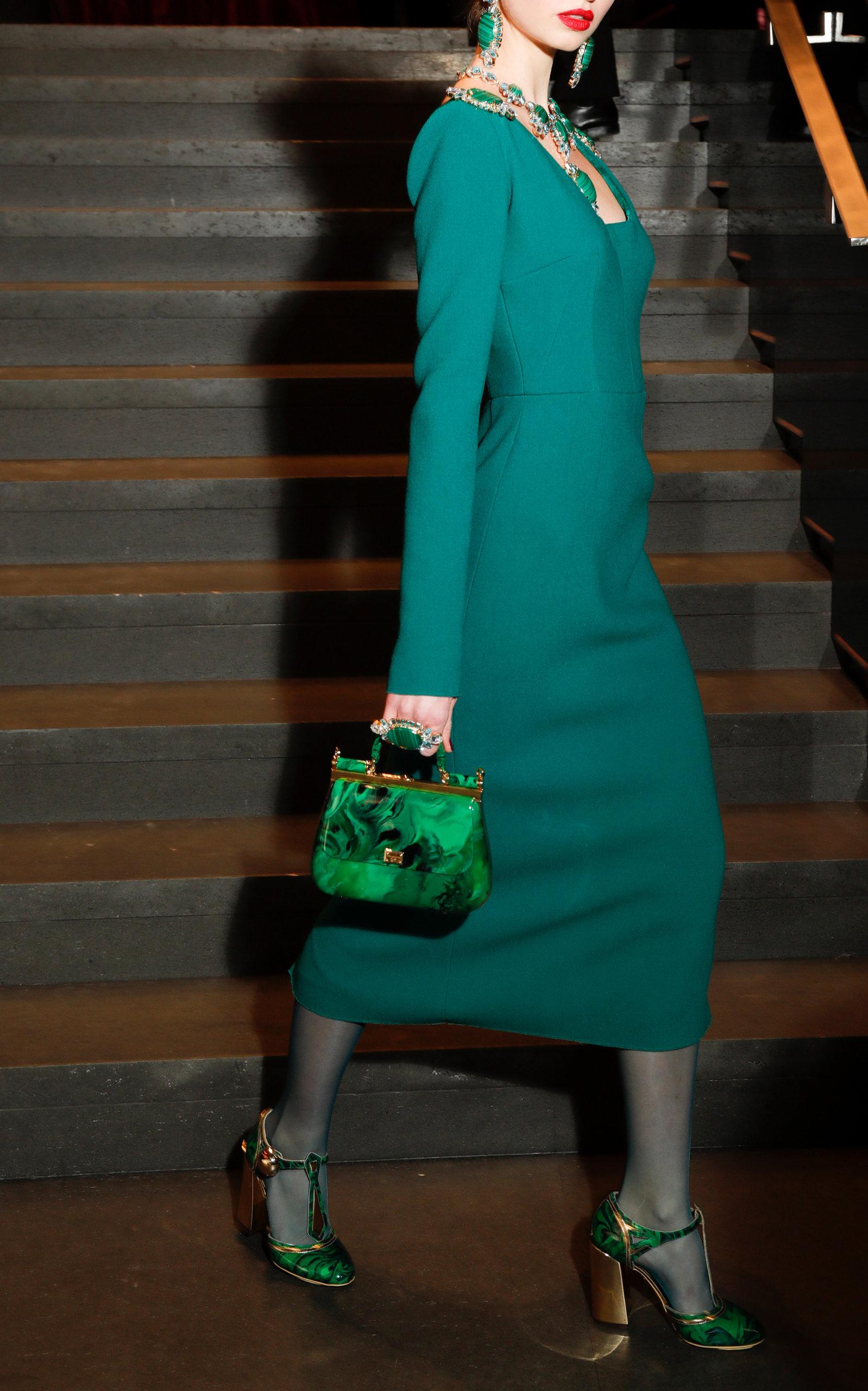 c4aa767f1580a Women's Dolce Gabbana | Moda Operandi | Moda Operandi
