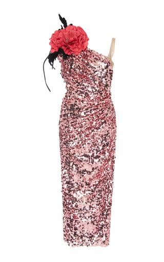 a1ae55ef01 Dolce & Gabbana Clothing | Moda Operandi