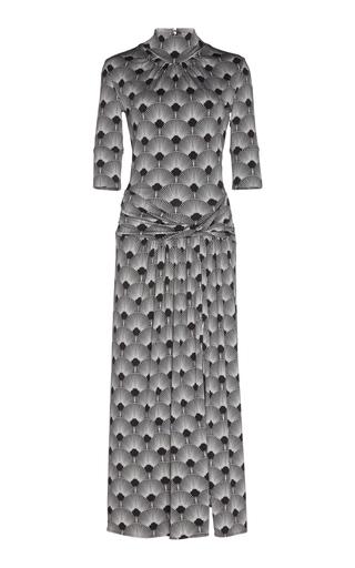 a189eee8bd00 Women's Dresses | Moda Operandi | Moda Operandi