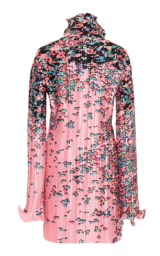 86e99e1a265 Givenchy | Moda Operandi