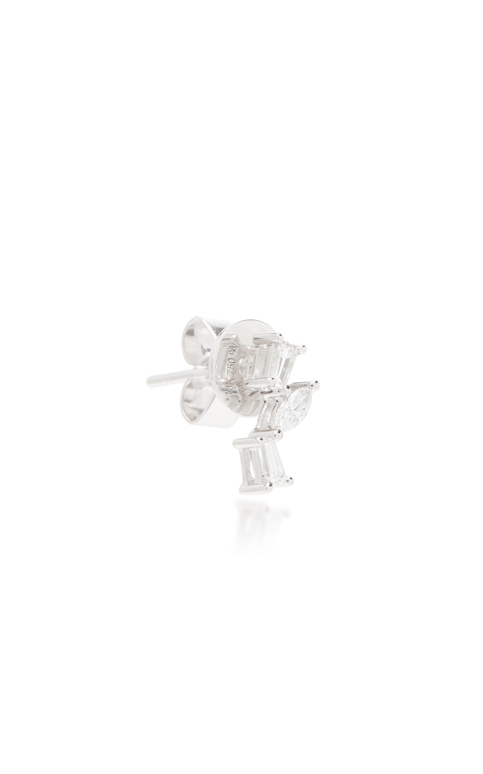 Rosa de la Cruz Jewelry   Moda Operandi