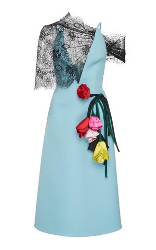 081d82b34f Women's Dresses | Moda Operandi