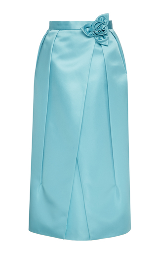 a96ae34355 Women's Skirts   Moda Operandi