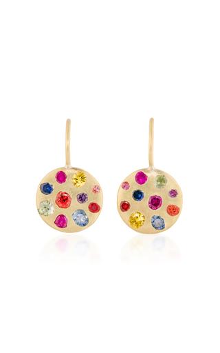 d2c4aa625 Women's Earrings | Moda Operandi
