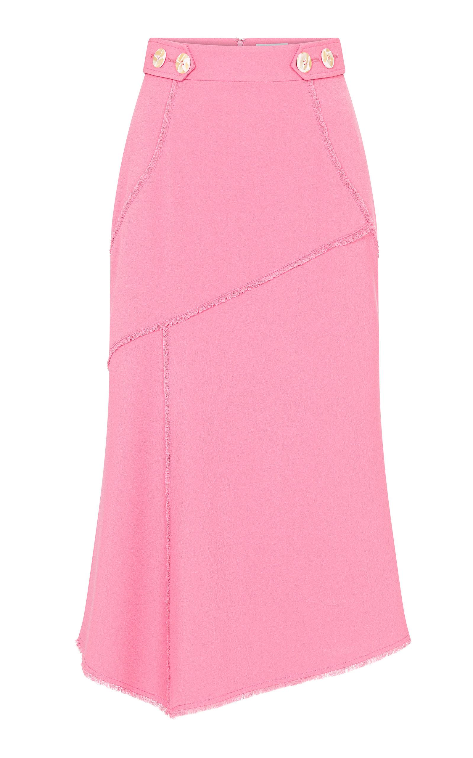 Sienna Panel Skirt