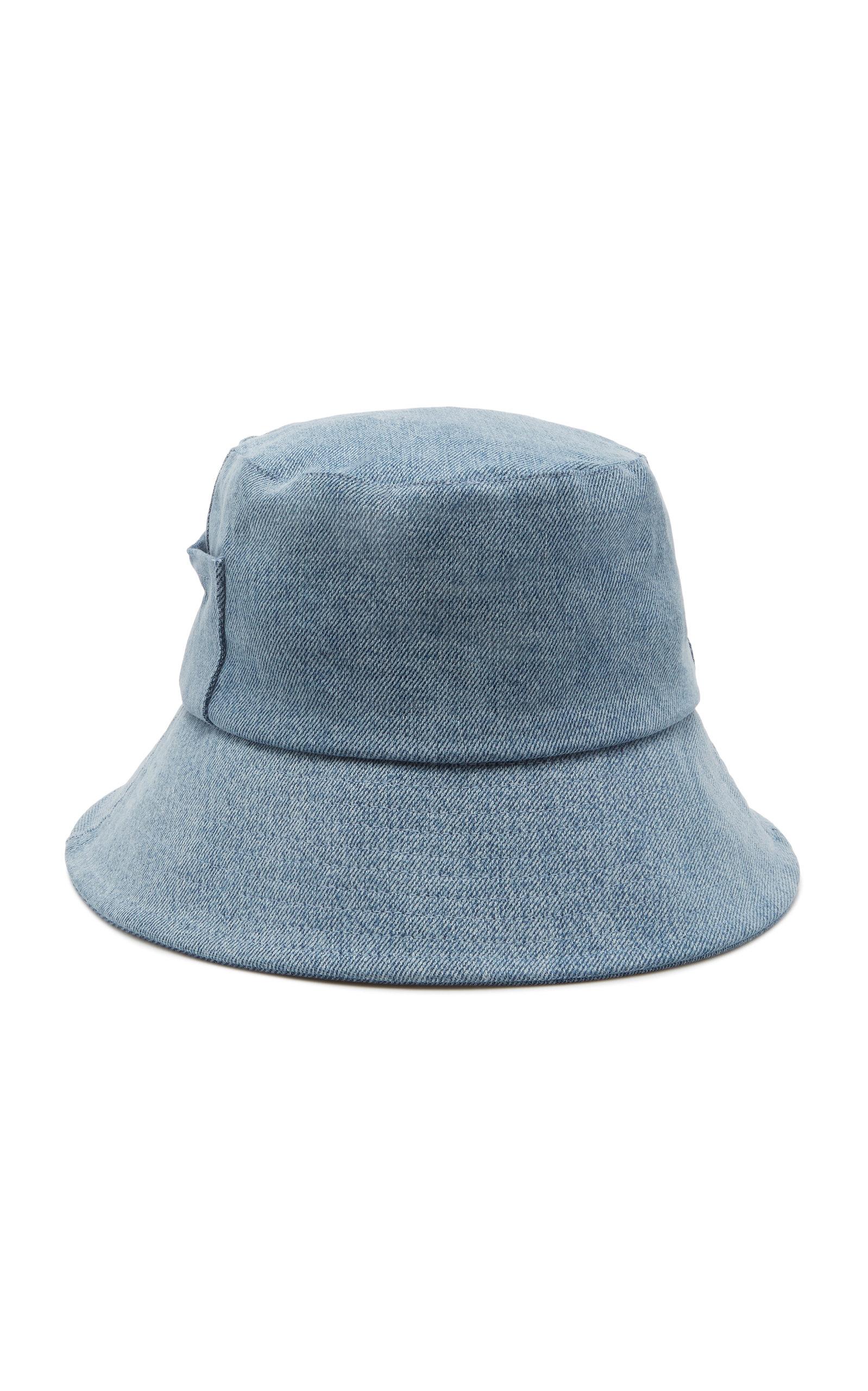 0fdf4b111c5a3 Women's Hats | Moda Operandi