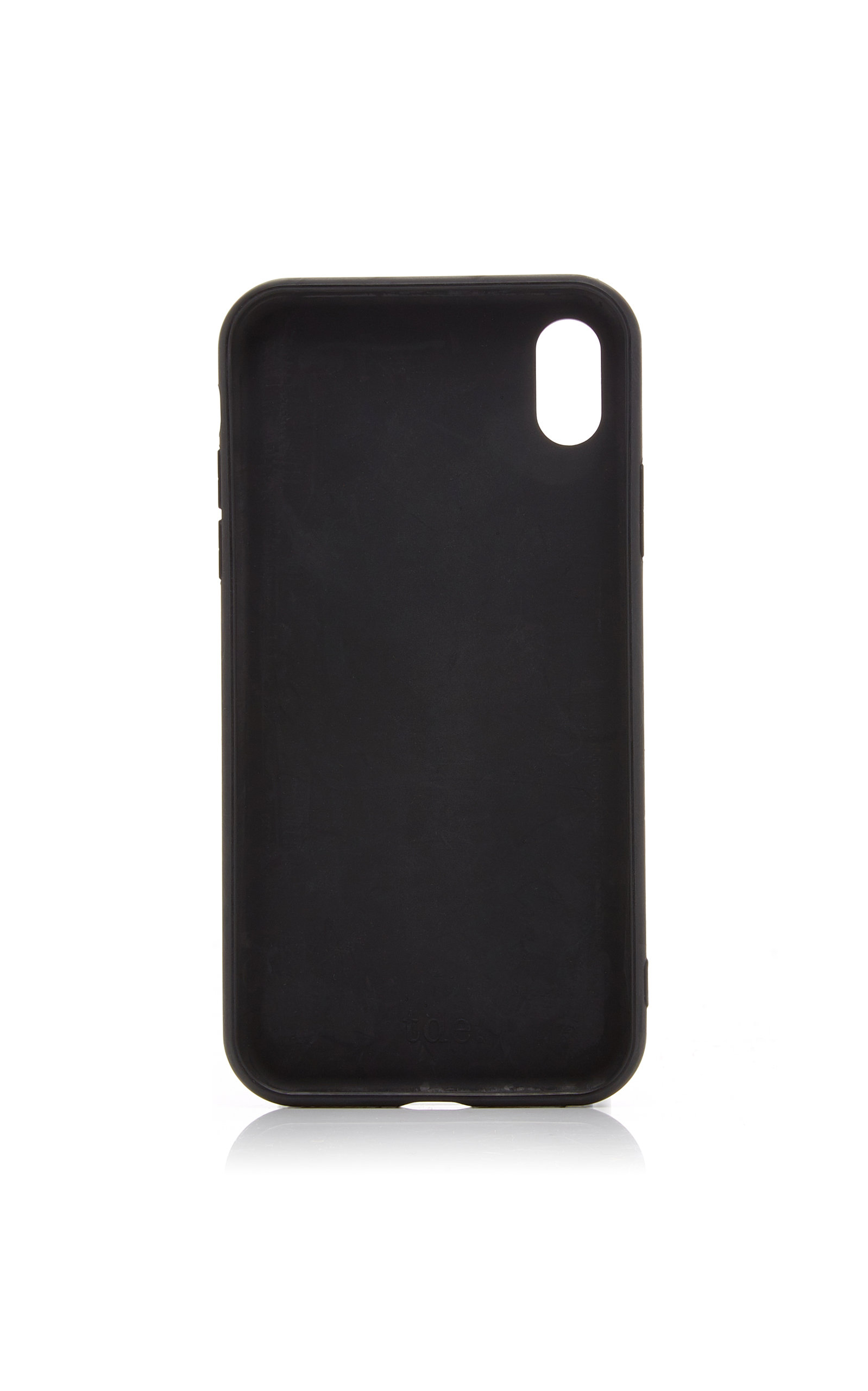 Exclusive Personalized Iphone Xr Case