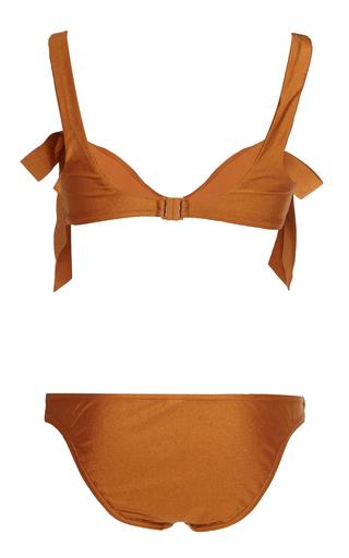 6ba92f7e38 Women's Swimwear | Moda Operandi