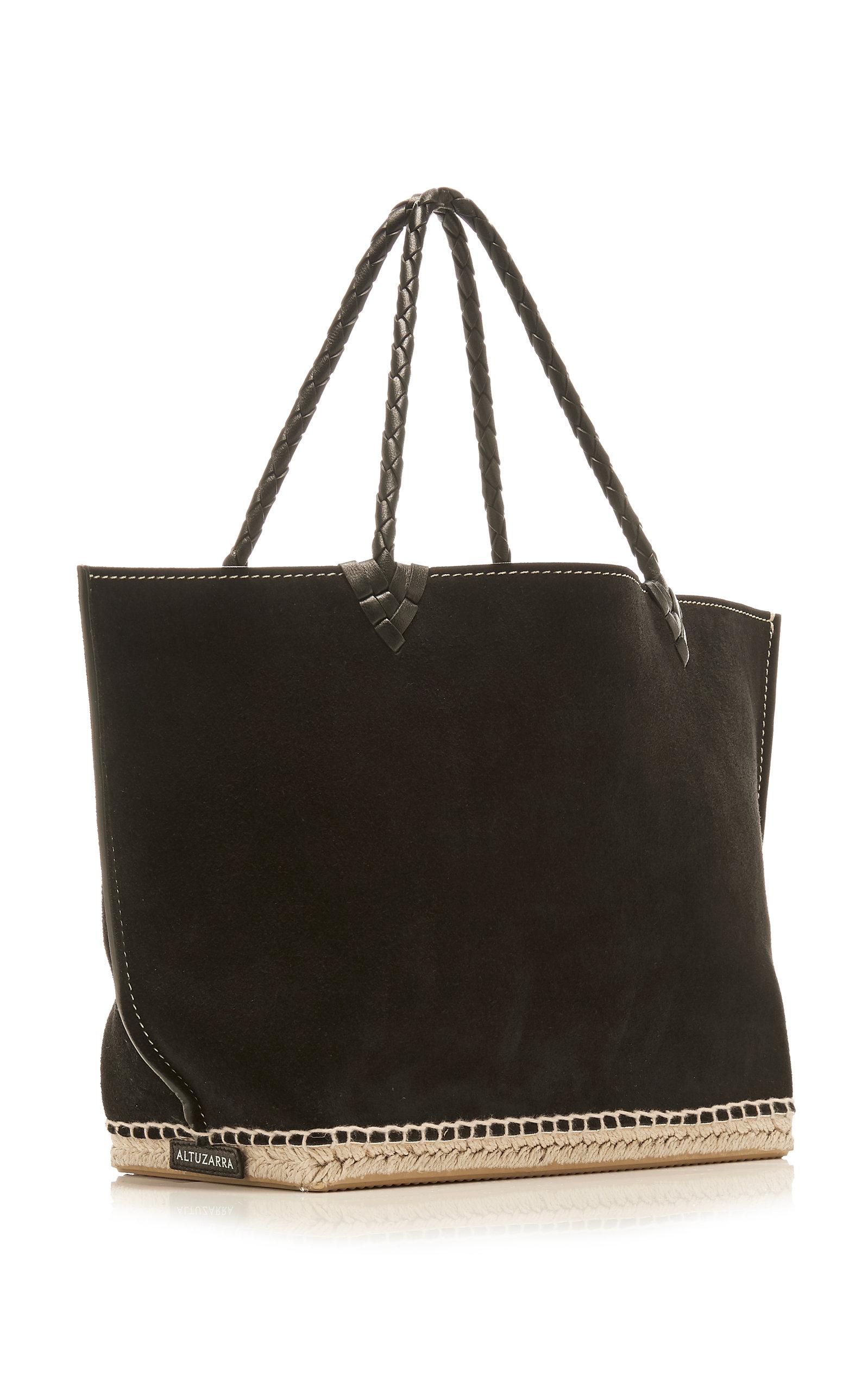 60ebb3efacfd Women's Bags | Moda Operandi | Moda Operandi