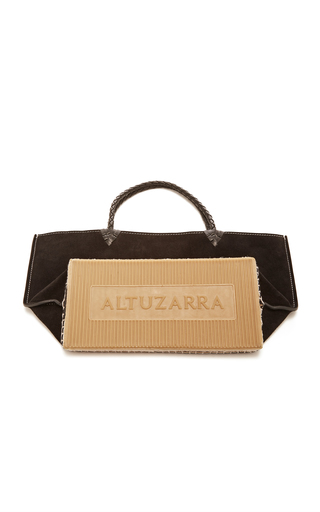 576b027cdc87 Women's Bags | Moda Operandi | Moda Operandi