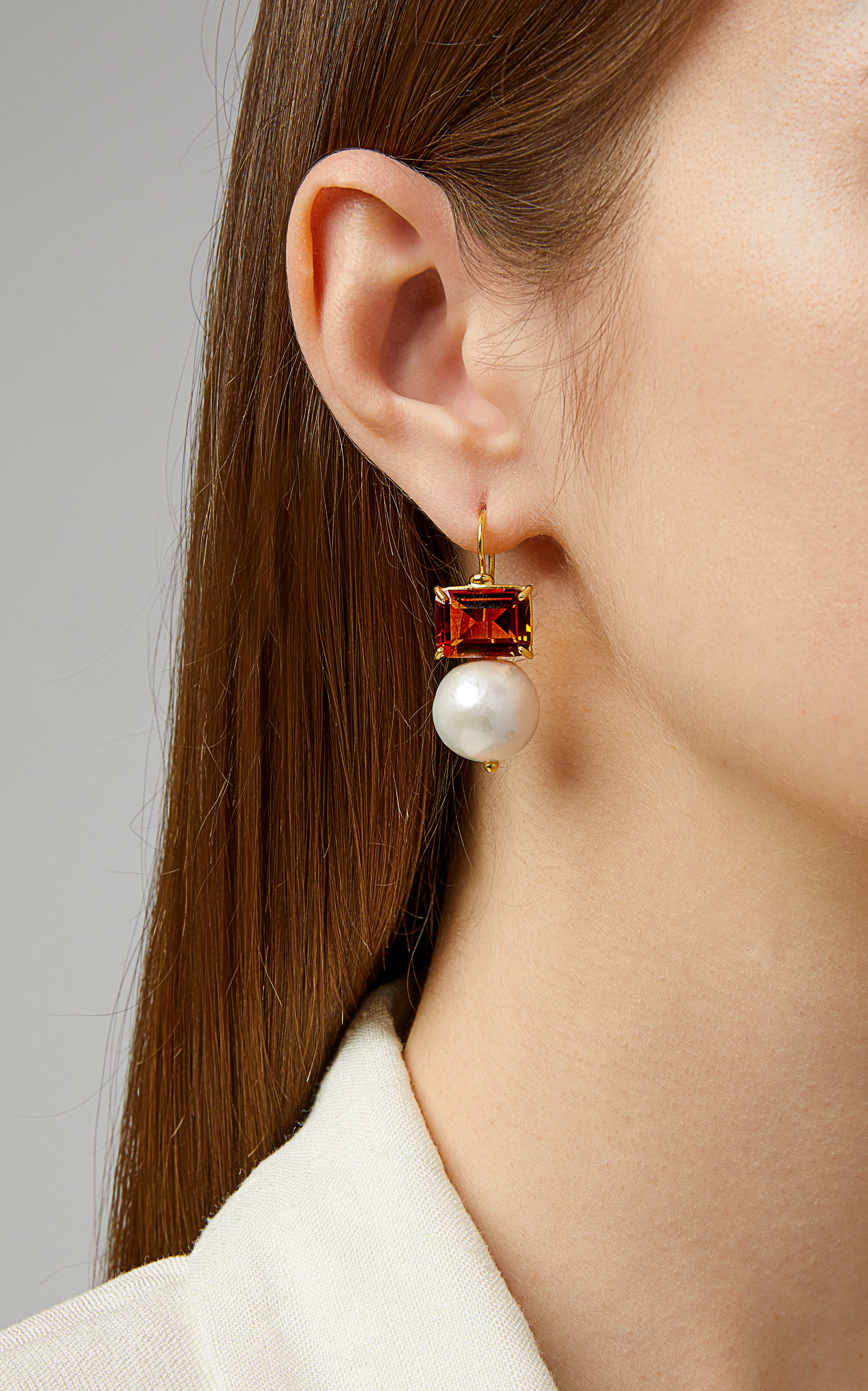 571126ca52f5a Women's Jewelry | Moda Operandi | Moda Operandi