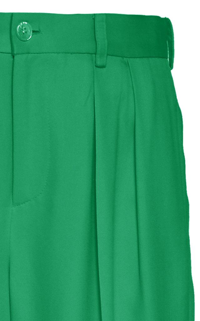 e9e592168b Ralph LaurenFerra Silk High-Rise Wide-Leg Pants. CLOSE. Loading. Loading.  Loading