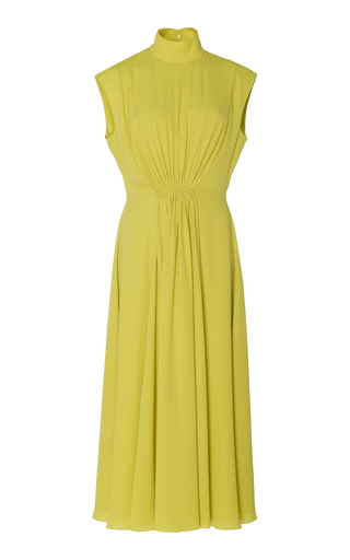 37553396db09 Marigold Dress by Cushnie   Moda Operandi