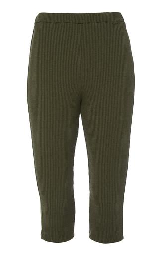 7a145e5d43e1c0 Women's Pants | Moda Operandi