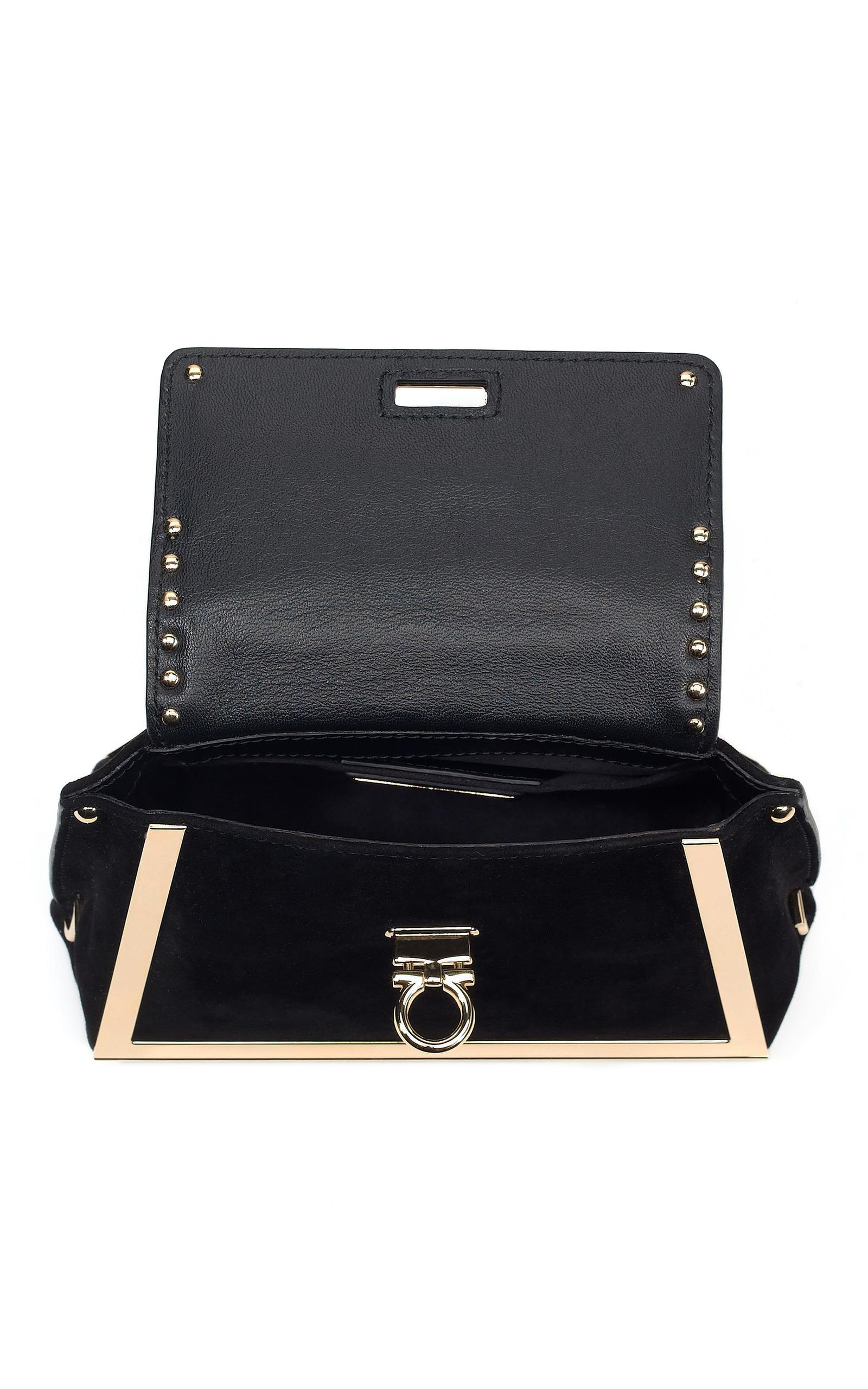 0897e09ae1 Salvatore FerragamoSofia Evening Bag. CLOSE. Loading. Loading