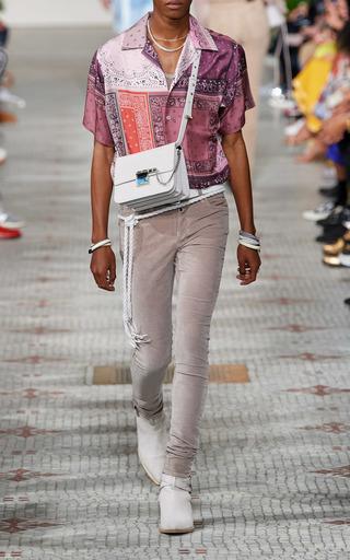 78ef383310 Men's Fashion, Designer Clothes from the Runway | Moda Operandi