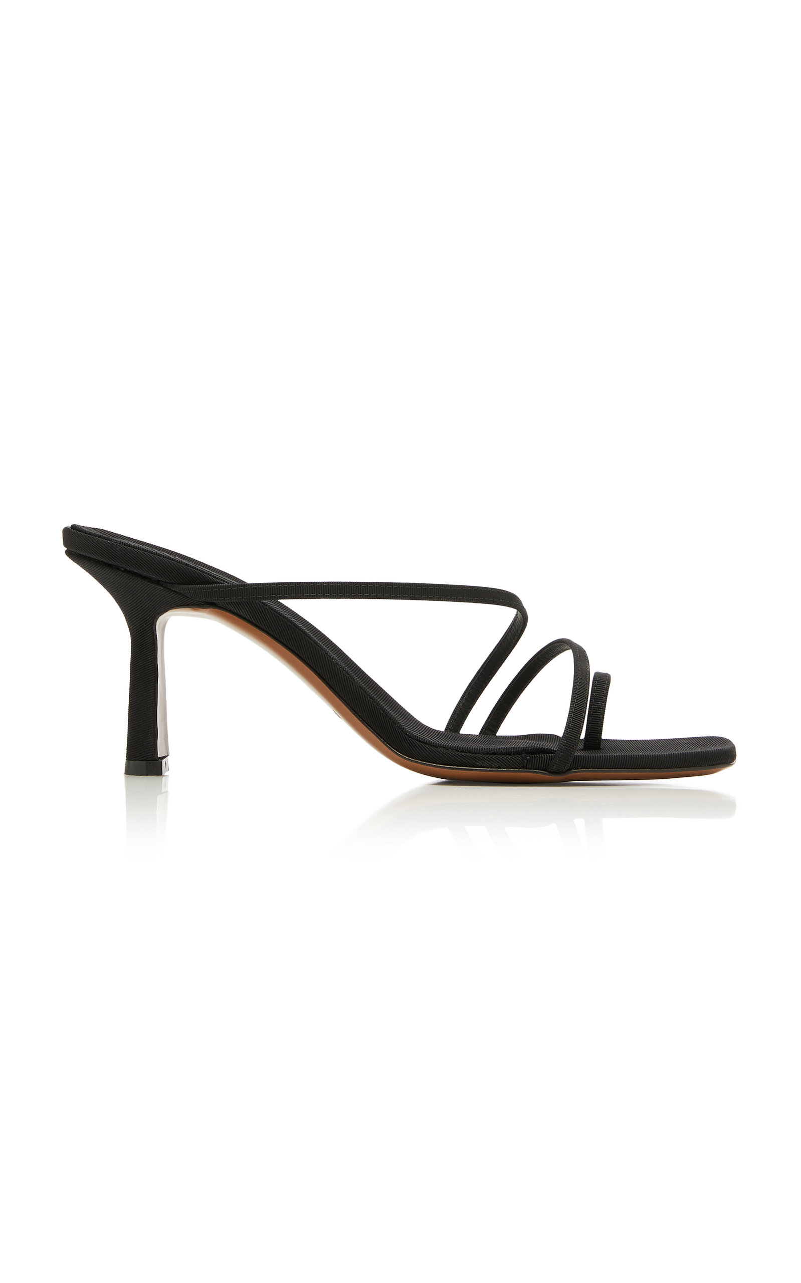 Neous Sandals Venus Leather Sandals