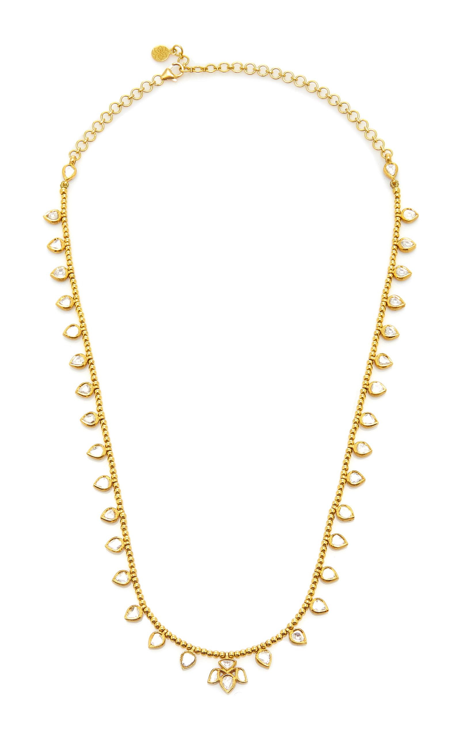 bc2add1f0e792 Women's Jewelry | Moda Operandi | Moda Operandi