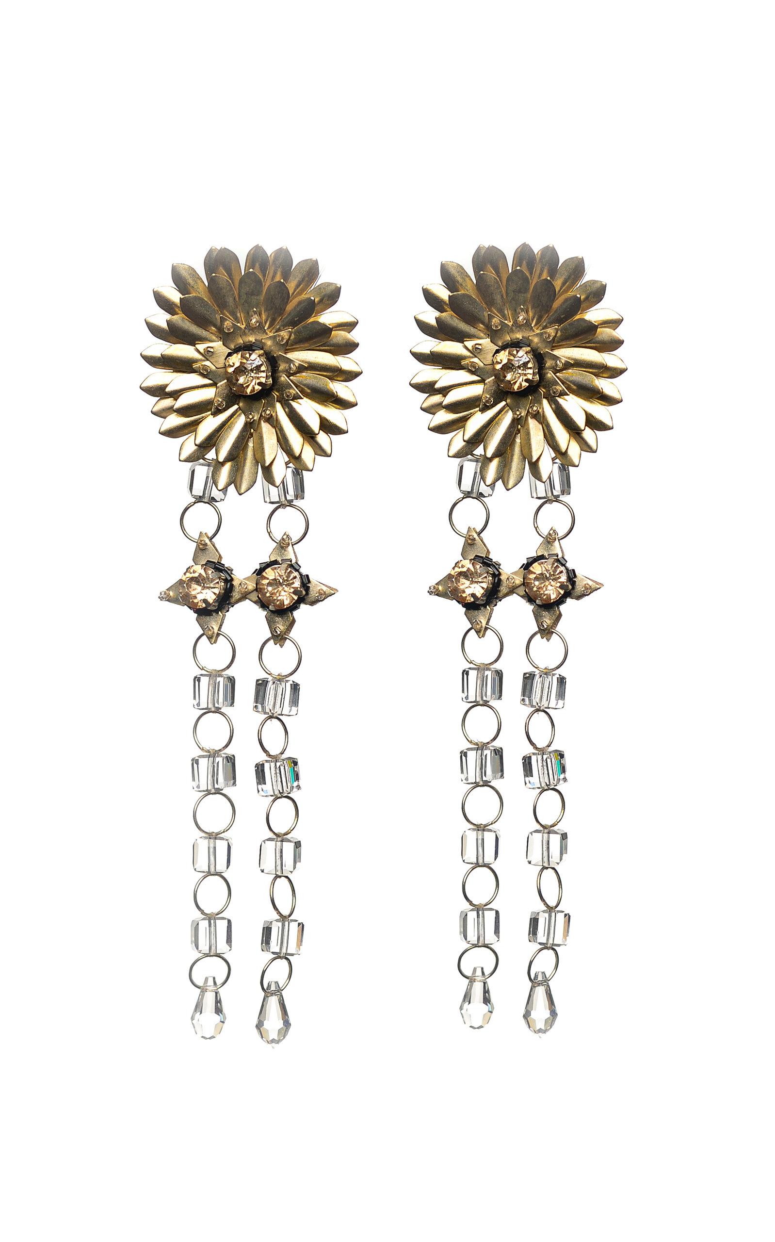 Midi Earrings