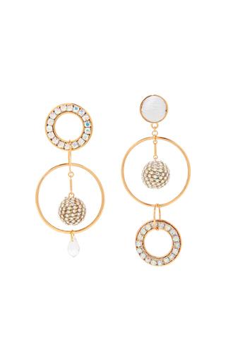 Women S Fashion Jewelry Moda Operandi Moda Operandi