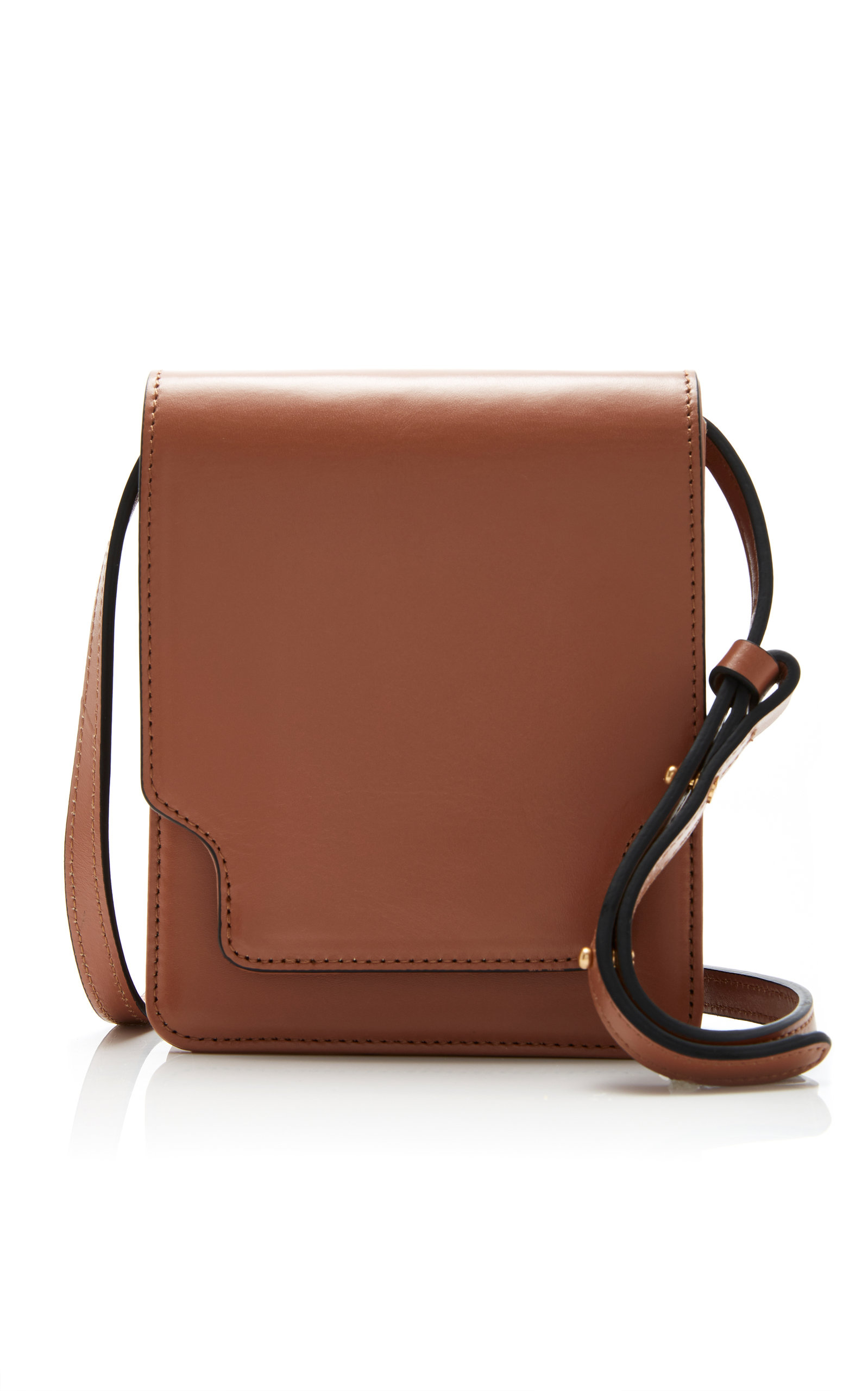 structural disablities speical offer perfect quality Pump Classic Leather Crossbody Bag