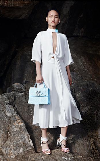 e6e9863905 Women's Fashion, Designer Clothes from the Runway | Moda Operandi