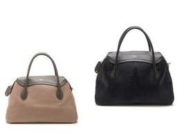 Nina Ricci Accessories Pre Fall 2013 on ModaOperandi