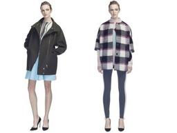 MSGM Pre Fall 2013 on Moda Operandi