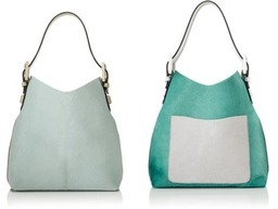 Marc Jacobs Accessories Spring Summer 2012 on Moda Operandi