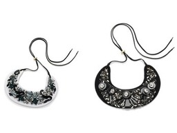 Marni Accessories Spring Summer 2014 on ModaOperandi