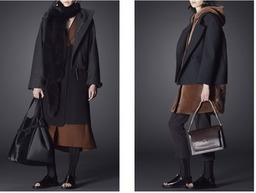 Marni Pre Fall 2014 on ModaOperandi