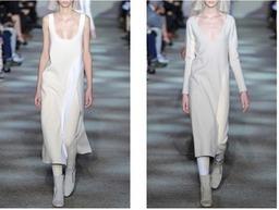 Marc Jacobs Fall/Winter 2014 on ModaOperandi
