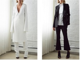 Ellery Resort 2015 on ModaOperandi