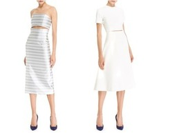 Katie Ermilio Resort 2015 on ModaOperandi
